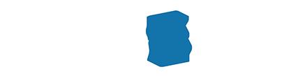 DJ Benn Logo Transparant